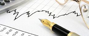 お客様の投資効果を最大化