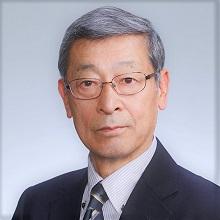 佐藤 隆良