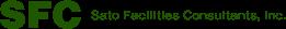 Sato Facilities Consultants, Inc.