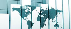 国内外における豊富なプロジェクト実績